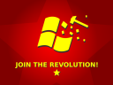 joinrevolution1.png