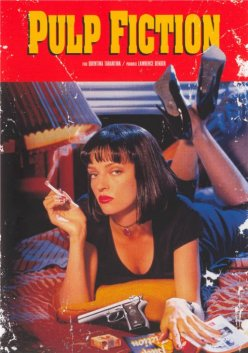 02pulp-fiction