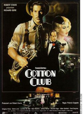 23Cotton-Club-poster